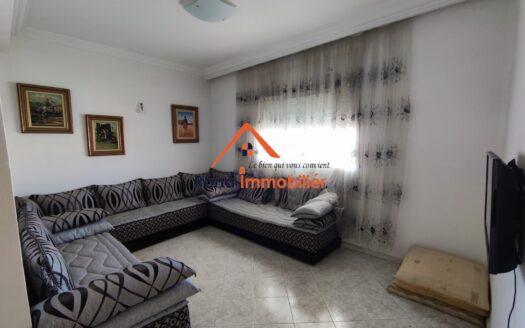 Appartement en vente sur Hassan
